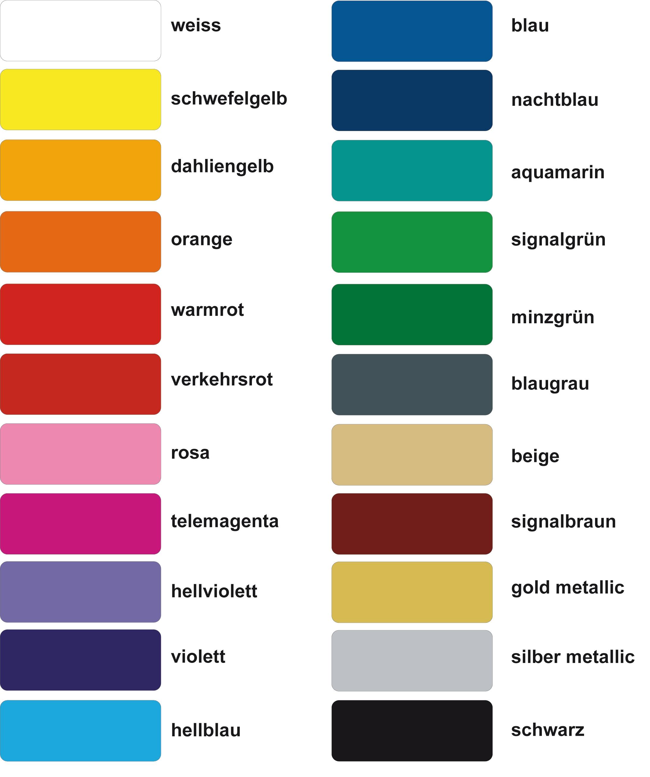 autoaufkleber hundepfote mit namen f r auto heckscheibe in wunschfarbe ebay. Black Bedroom Furniture Sets. Home Design Ideas